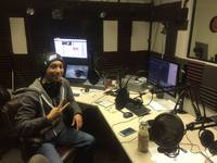 Denver's radio station needs to grow
