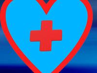 HospitalPass - A Gamer's start to life