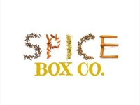 Spice Box Co. Monthly Subscription Service