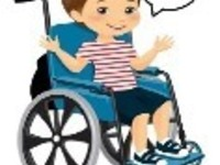 Wheelin Willy and the Bullies (A Children Book for All Kids)