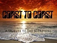 Coast to Coast - A Tribute to the Scorpions