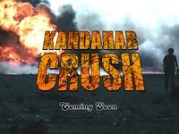 Kandahar Crush