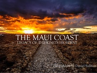 The Maui Coast - Legacy of the King's Highway