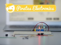 Electronics made easy!