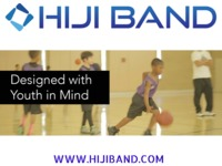 The Hiji Band - Wearable Technology to Detect Concussions