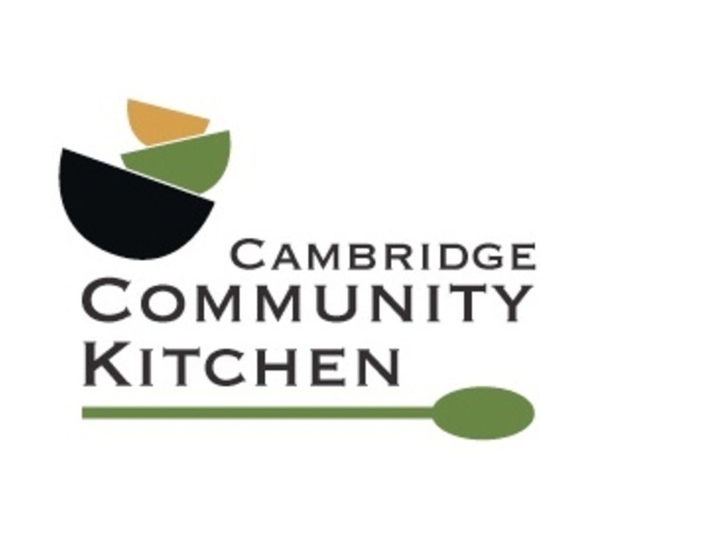 A Community Kitchen is Coming to Cambridge, MA's video poster
