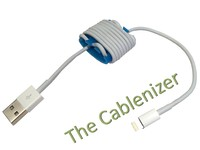 The Cablenizer