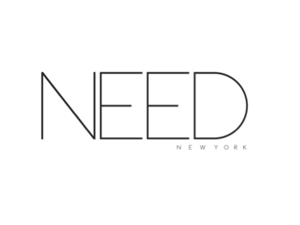 NEED New York!'s video poster