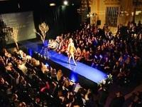EMERGING NEXT: Norcal Fashion Runway Show