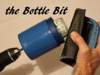 Bottle Bit