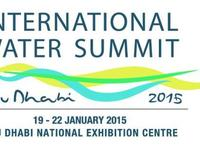UAE and Desalination