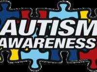 E.A.A.R.A - Epic Autism Awareness River Adventure