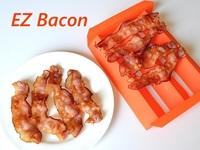 EZ Bacon