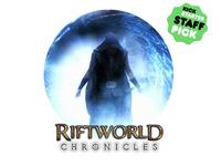 Riftworld Chronicles