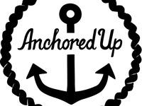 AnchoredUp Australian Street Wear