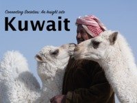 Connecting Societies: Insight into Kuwait