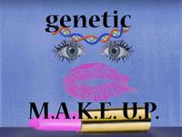 """M.E.L """" The Make up song"""""""