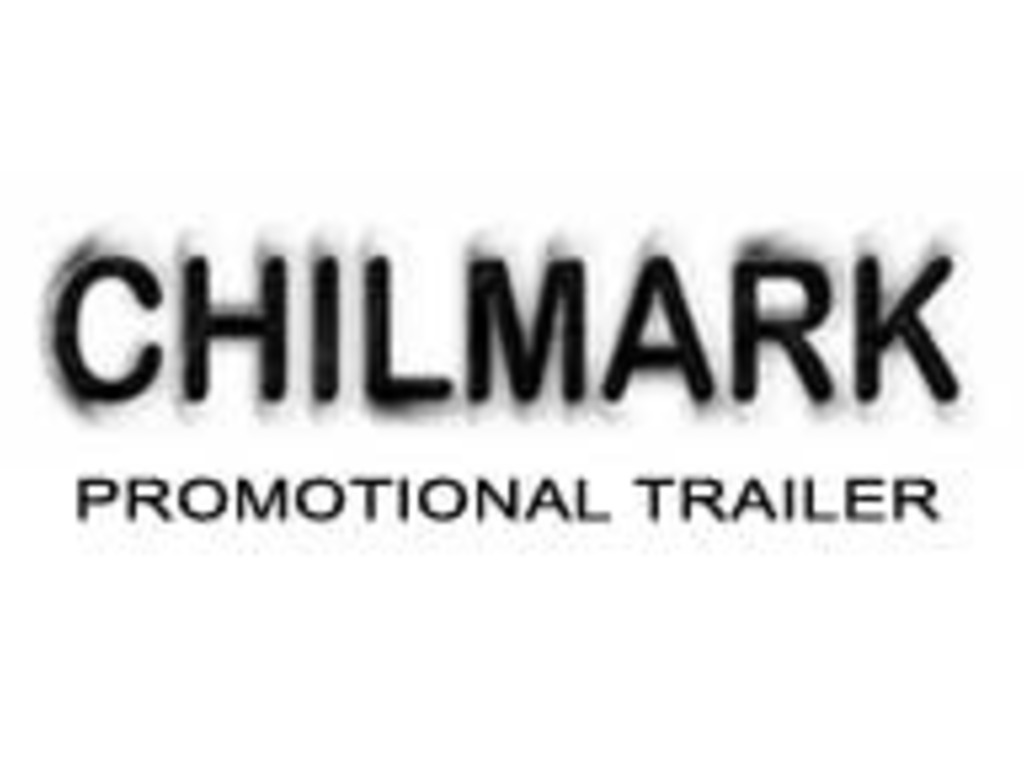 "Be apart of Indie Filmmaking History: ""Chilmark"" (Canceled)'s video poster"