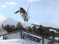2016 Ski Test Video Reviews