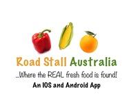 Road Stall Australia