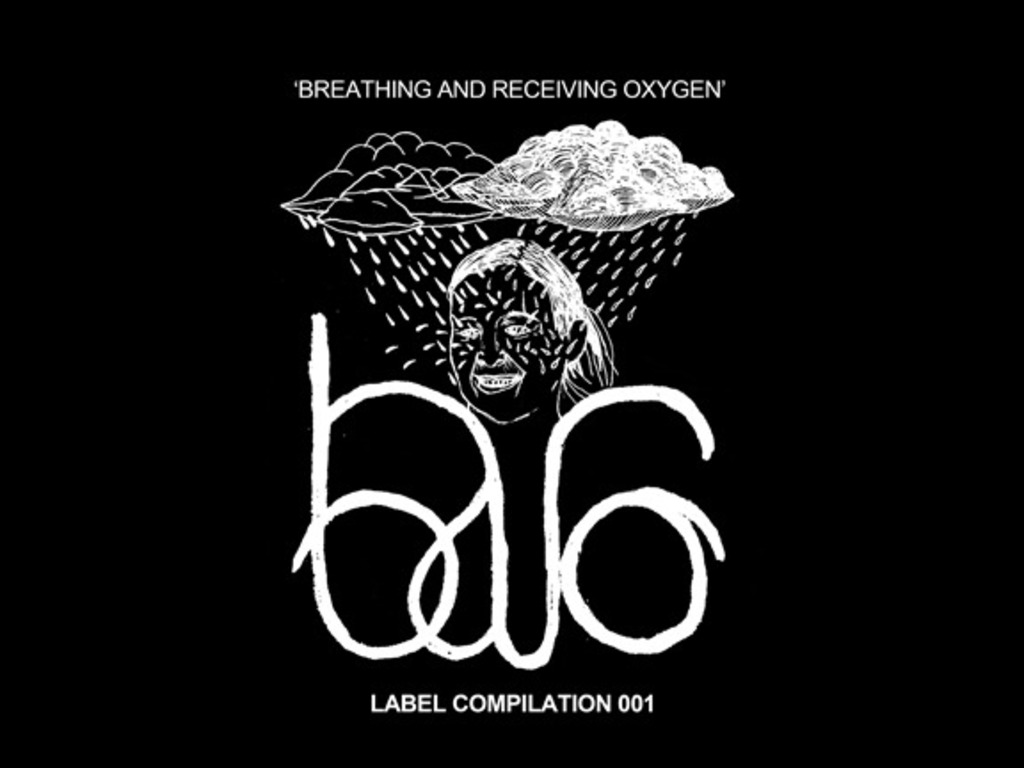 BARO RECORDS 12'' LP COMPILATION 001's video poster