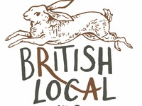 British Local Hub - Supporting local produce and craft