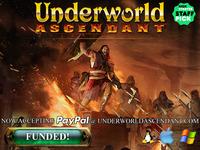 Underworld Ascendant