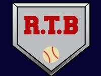 Running the Bases Website