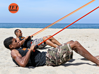 TFT: a total body workout you can do anywhere.