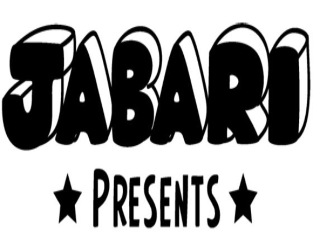 Jabari Presents [Season 2] - Documentary Web Series's video poster