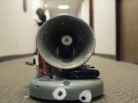 Bring Slackbot to Life with Slackbot Bot!