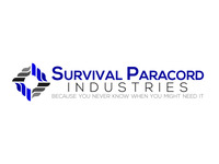 Survival Paracord Industries