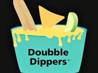 Doubble Dippers - A Mobile Food Industry Revolution