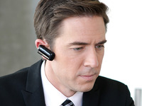 Bluewire: Hands-Free Smartphone,VOIP Call Recorder