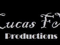 LucasFX Productions