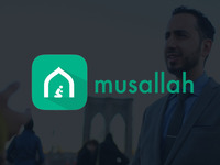 Musallah: An App Crowdsourcing Prayer Spaces for Muslims