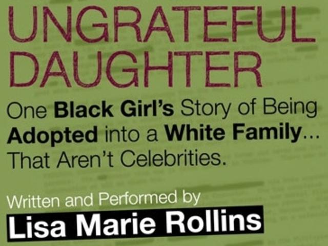 Quotes About Ungrateful Family: Raising Daughters Quotes About Ungrateful. QuotesGram