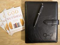 CWG Life - A Spiritual Life Planner