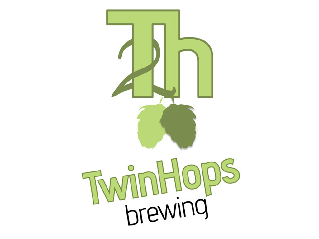 TwinHops Brewing Co. (Canceled)'s video poster