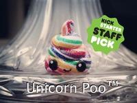 Unicorn Poo™