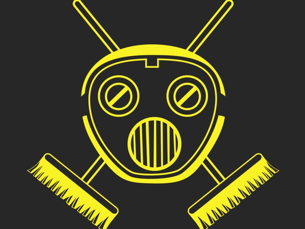 Sci-Fi Janitors VS the Redbull Soapbox Race's video poster
