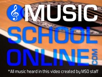 Help Launch Music School Online!