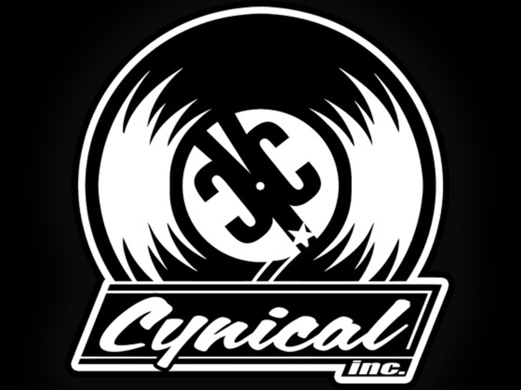 Cynical Clothing inc.'s video poster