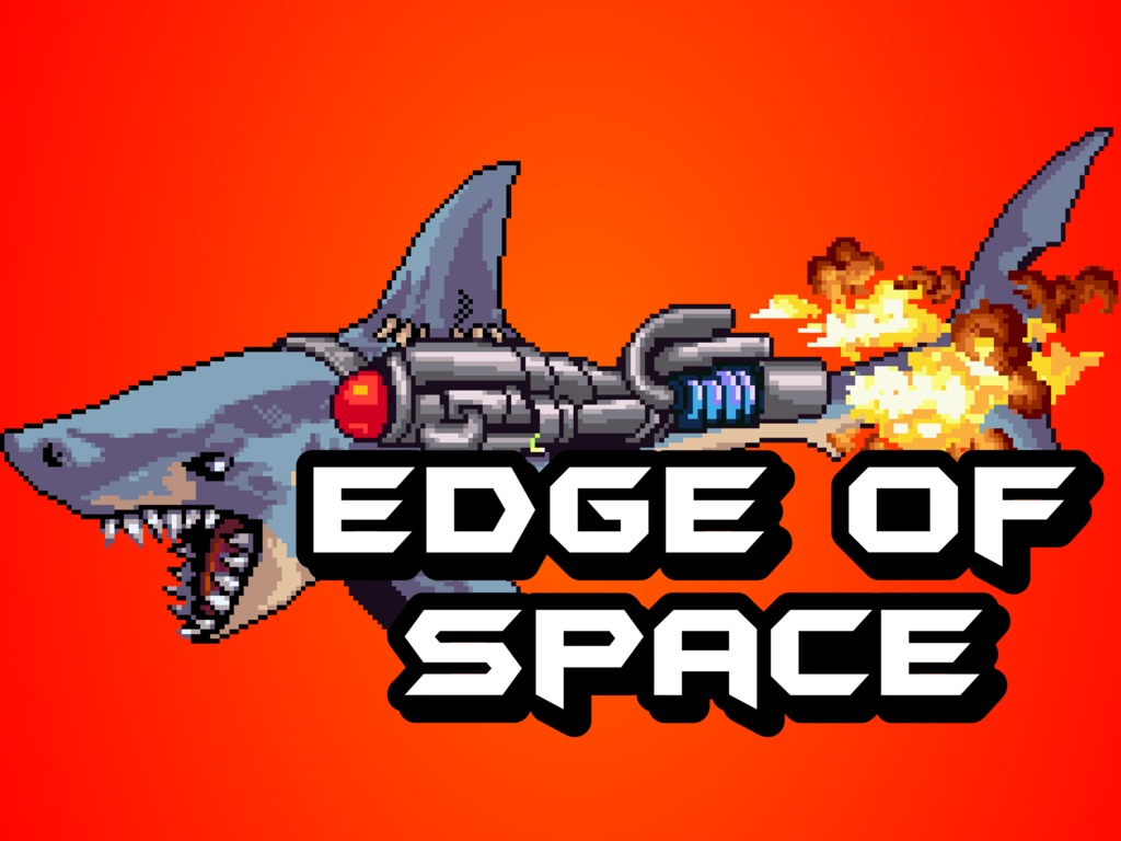 Edge Of Space's video poster