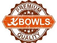 Creation of K Bowls