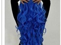 Oh là là Hair Creations