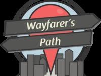 Wayfarer's Path