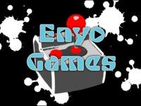 Enyo Games