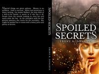 Spoiled Secrets