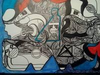 Creative Soul Art Gallery